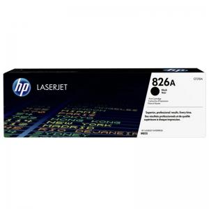 惠普(HP)CF310A 黑色硒鼓 826A(适用HP M855dn/M855xh)