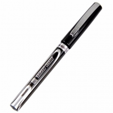 晨光(M&G)AGP11701 大笔画签字笔/中性笔/水笔 1.0mm 黑色 12支装