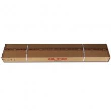得力(deli)7830 可移动白板架/白板支架(适用于长120-240cm/宽70-120cm)标准稳固款