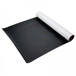 得力(deli)8710 软磁铁白板/软磁白板贴/软白板贴(无背胶)45*100cm