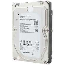 希捷(SEAGATE)ST1000NM0045 企业级硬盘 V5系列 1TB 7200转128M SAS接口