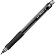 三菱(UNI)M5-100 活动铅笔/自动铅笔 0.5mm 单支装 颜色随机