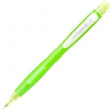 三菱(UNI)M7-228 侧按式自动铅笔/活动铅笔 0.7mm 笔杆颜色随机